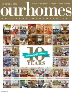 our-homes-10
