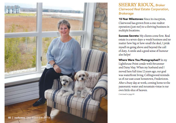 our-homes-sherry