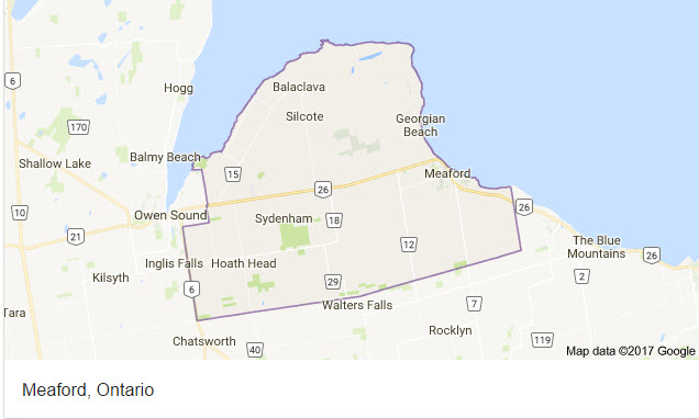 2017-01-09_14-41-47-meaford-map