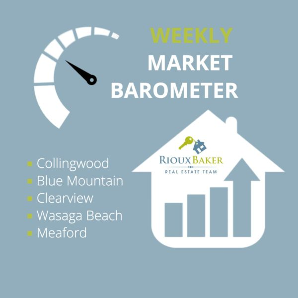 Weekly-Barometer-cover-RB_